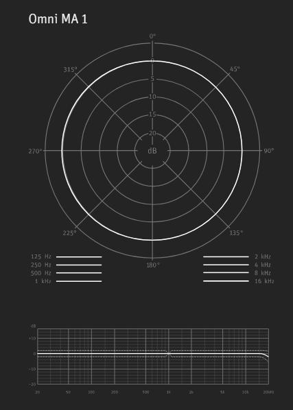 화면 캡처 2021-07-30 162251.png