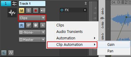 clip automation.png