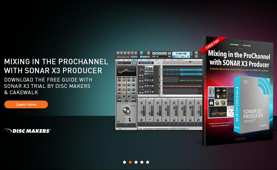 mixingintheprochannel.png